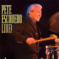 pete-escovedo_live_