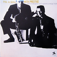 phil-and-quill-with-prestige_7715