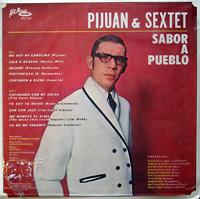pijuan_sextet_caliente02