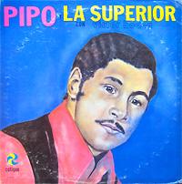 pipo-y-la-superior_cotique1059_ach-schuh