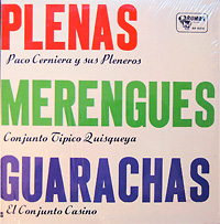 plenas-merengues-guarachas_rumba-55538
