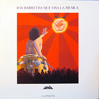 ray-barretto_que-viva-la-musica_