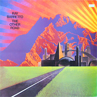 ray-barretto_the-other-road_ach-schuh