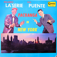 rolando-laserie_tito-puente_pachanga-in-new-york_gema-1145_