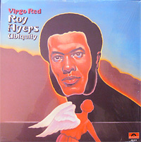 roy_ayers_virgo-red