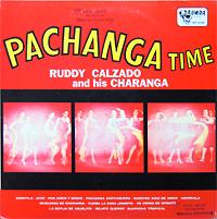 ruddy-calzado_pachanga-time_alexander-ach-schuh