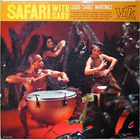 sabu-martinez_safari_alexander-ach-schuh