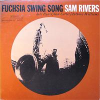 sam-rivers_fuchsia-swing-song_blue-note_ach-schuh