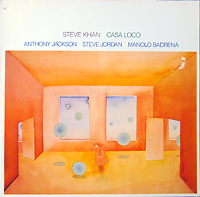 steve_kahn_casa-loco
