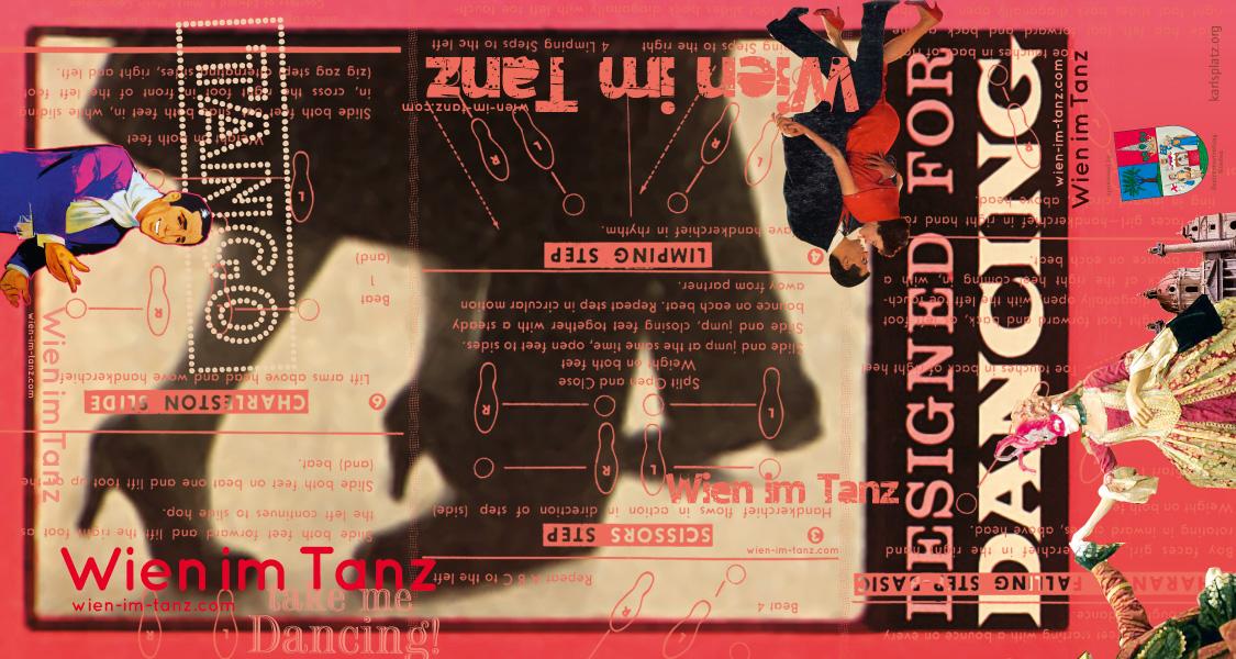 tanzbodenabdeckung_karlsplatz_alexander-ach-schuh_2013