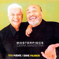 tito-puente_eddie-palmieri_masterpiece_