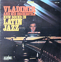 vladimir_new-sound-in-latin-jazz