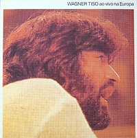wagner-tiso_ao-vivo-na-europa_ach-schuh