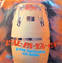 wal-pa-ta-ca_y-sus-invitados-en-salsa_