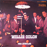 willie-colon_the-hustler_
