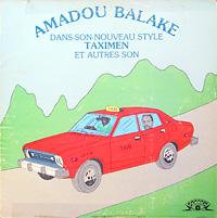 amadou-balake_taximen_