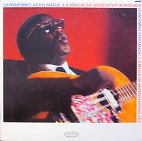 arsenio-rodriguez_quindembo-afro-magic_alexander-ach-schuh