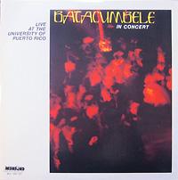 batacumbele_in-concert_montuno