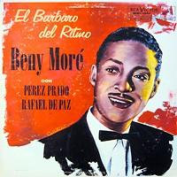 beny-more_el-barbaro-del-ritmo_rca_