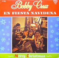 bobby-cruz_en-fiesta-navidena_alexander-ach-schuh
