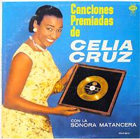 celia-cruz_canciones-premiadas_alexander-ach-schuh