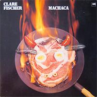 clare-fischer_machaca_alexander-ach-schuh