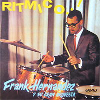 frank-hernandez_ritmico_alexander-ach-schuh