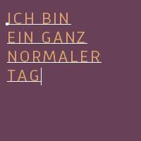 ichbineinganznormalertag_alexander-ach-schuh_1