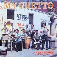 kent-gomez_my-ghetto_mio_alexander-ach-schuh