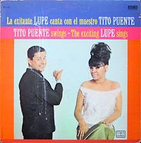 la-lupe_tito-puente_tico-1121