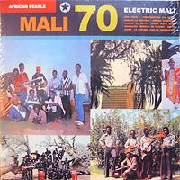 mali-70_electric-mali_37_