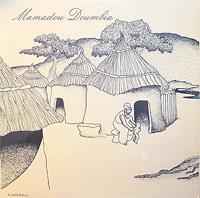 mamadou-doumbia_37