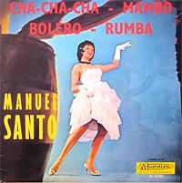 manuel-santo_cha-cha-mambo-bolero-rumba_alexander-ach-schuh