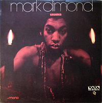 mark-dimond_brujeria