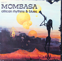 mombasa_african-rhythms-blues_alexander-ach-schuh