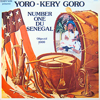 number-one-du-senegal_yoro-kery-goro_37