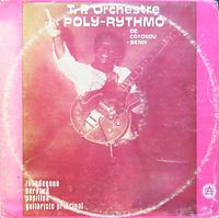 orch-poly-rythmo_37