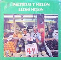 pacheco-y-melon_llego-melon_vaya_alexander-ach-schuh