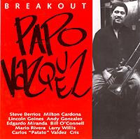 papo_vazquez_breakout_