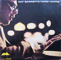 ray-barretto_hard-hands_alexander-ach-schuh