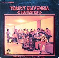 tommy-olivencia_sucestro_inca