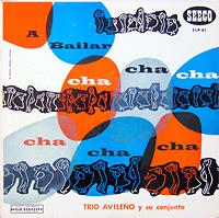 trio-avileno_a-bailar-cha-cha-cha_