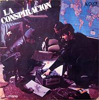 La-Conspiracion-Ernie-Agosto_alexander-ach-schuh