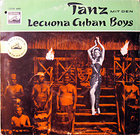 Lecuona-Cuban-Boys_Tanz-mit_Alexander-Ach-Schuh