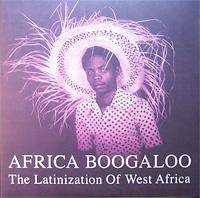 africa-boogaloo_honest-jones_alexander-ach-schuh
