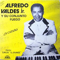 alfredo-valdes-jr_a-catano_sacodisc