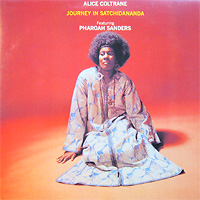 alice-coltrane_journey-in-satchidananda_alexander-ach-schuh