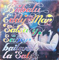 babalu_eddy-mar_salsa-y-sabor_alexander-ach-schuh_cover