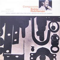 bobby-hutcherson_components_blue-note-alexander-ach-schuh