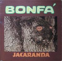 bonfa_jacaranda